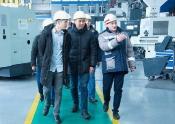 KazakhmysShkolaDirektorov