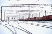 MINT_RK-railway-2018