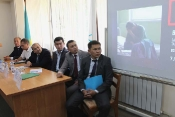 MIR_avto-Almaty