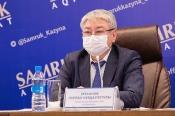 SamrukKazana_Muhanov