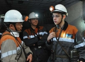 ArcelorMittalTemirtau_students-2019