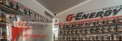 GazpromNeft-GES