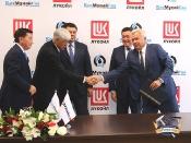 LukoilUsine-20_09-2019_Almaty