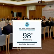 MiningCongres_Astana-2018
