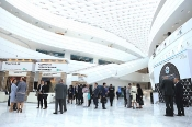 World-Mining-Congress-Astana