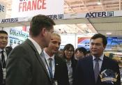 World-Mining-Congress-Astana