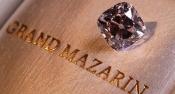 Diamant_Mazarin