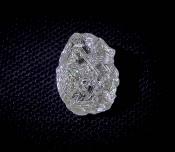 diamond_Alrosa